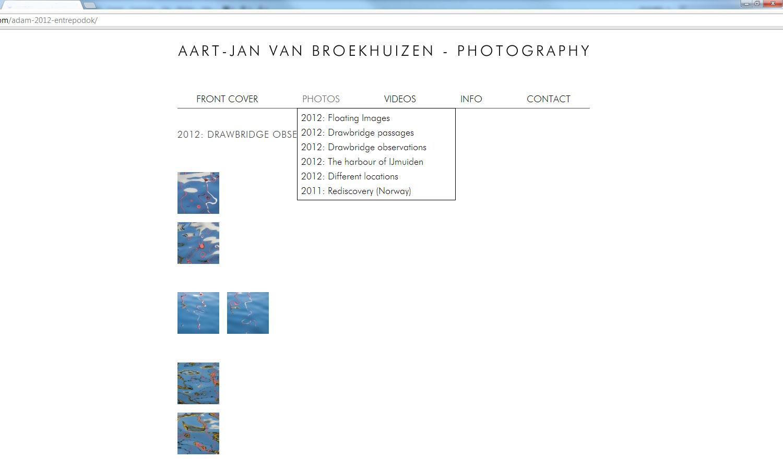 aart-jan2