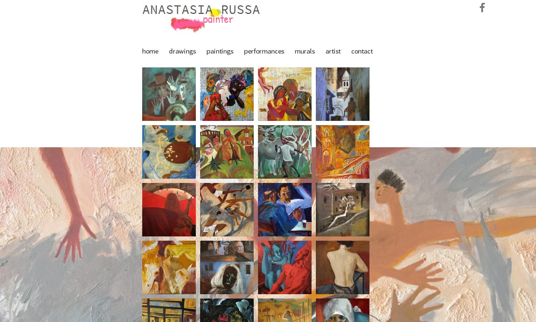 anastasia4