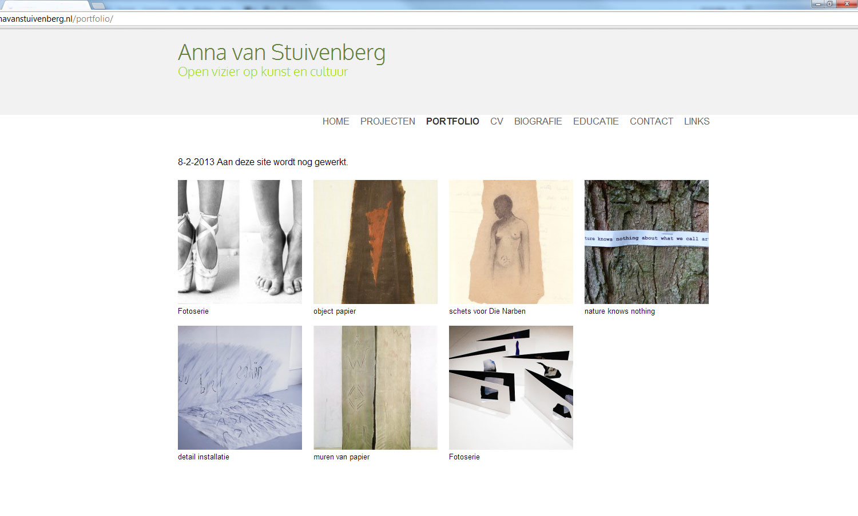 anna-van-stuivenberg1