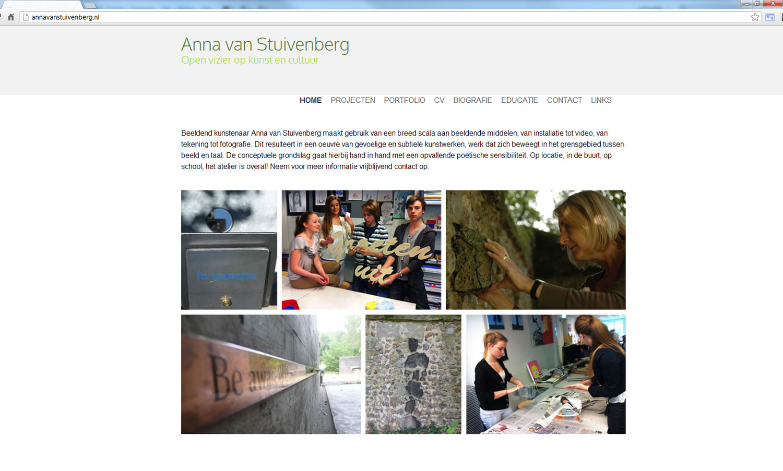 anna-van-stuivenberg2