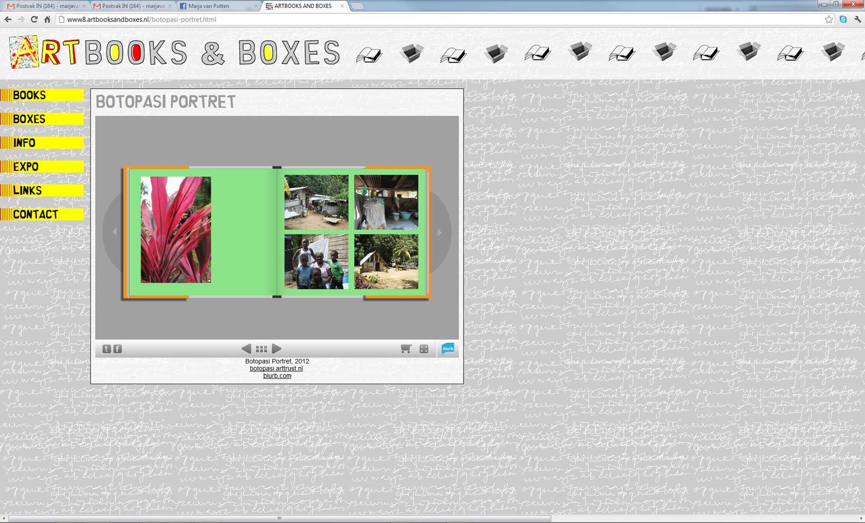 artbookandboxes2