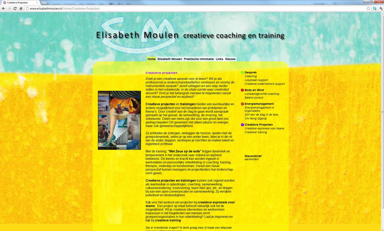 elisabeth-moulen