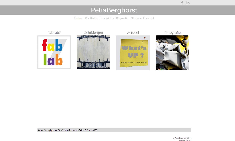 petraberghorst
