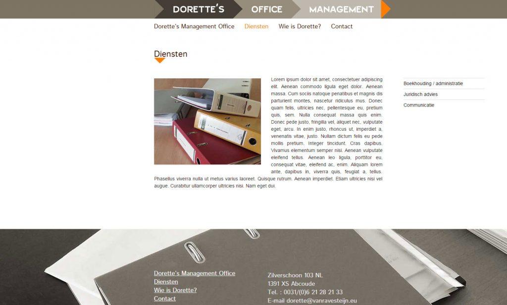 dorettesoffice2