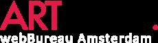 logo-arttrust-webbureau-amsterdam5