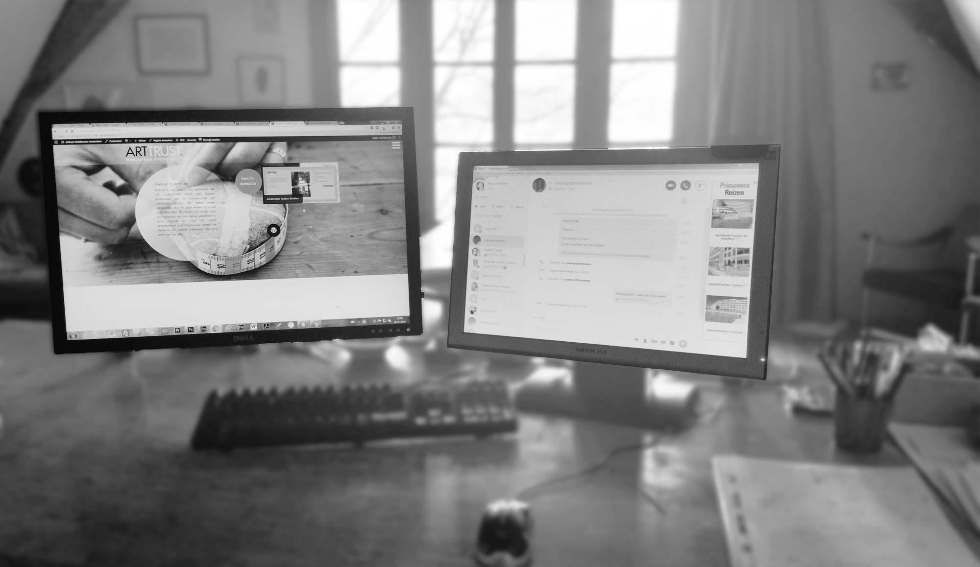 webbureauamsterdam-skype