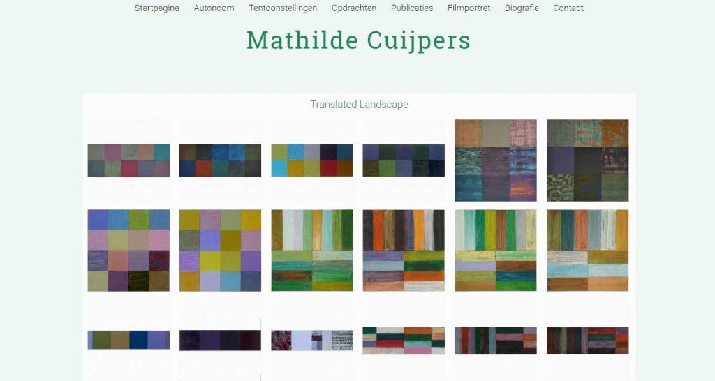 mathilde-cuijpers