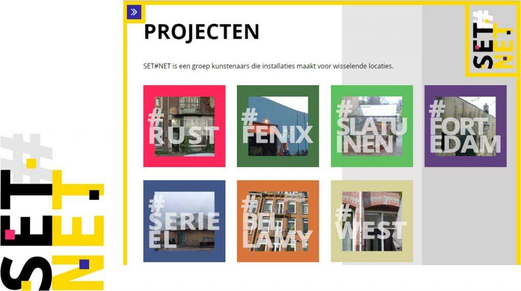 setnet2