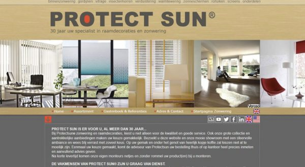 protectsun.nl