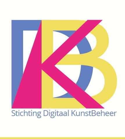 DKB-logo-uitgesneden