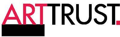 Arttrust WebBureau Amsterdam