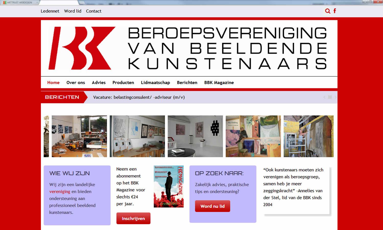 BBK net