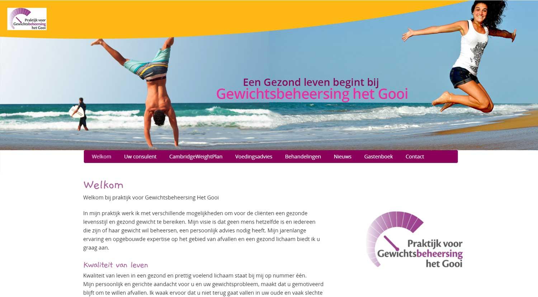 gewichtsbeheersinghetgooi.nl