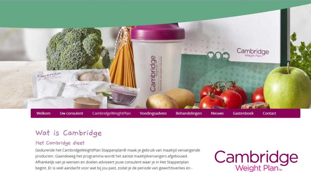 gewichtsbeheersing-het-gooi2