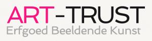 logo-def1