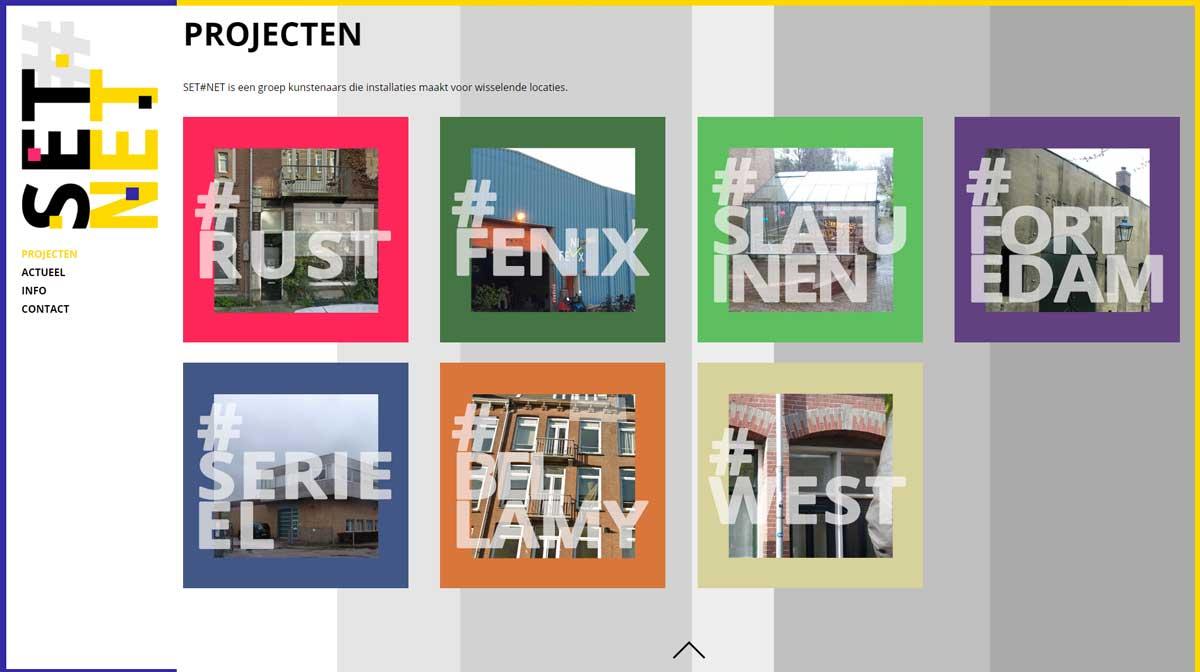 setnet.info