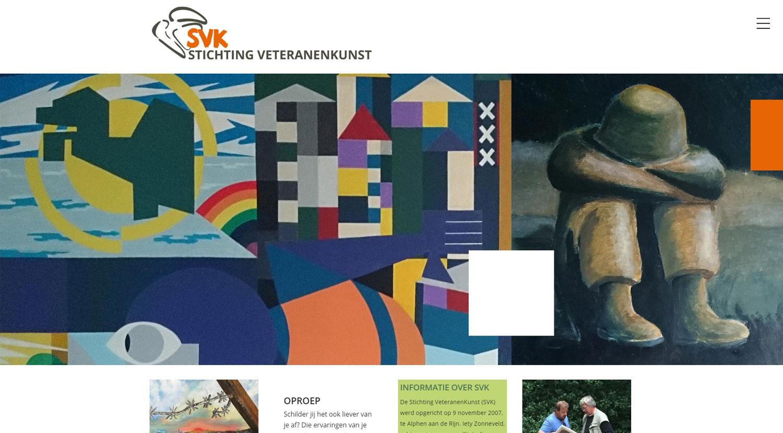 veteranenkunst.nl