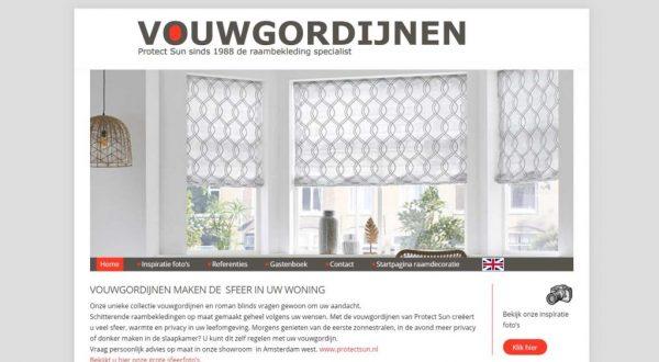 vouwgordijnen-amsterdam.nl