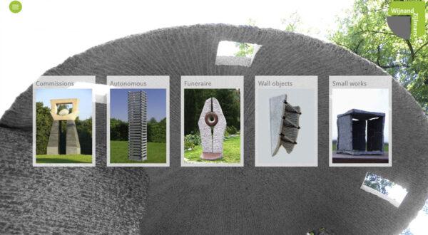 zijlmanssculptures.com